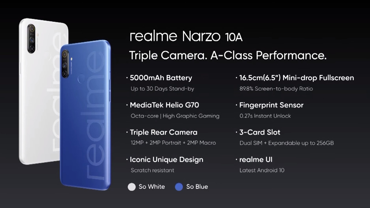 realme-narzo-10-and-10a-10a-2