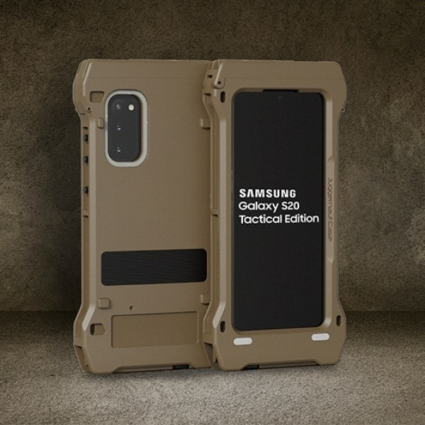 samsung-galaxy-s20-tactical-edition-3
