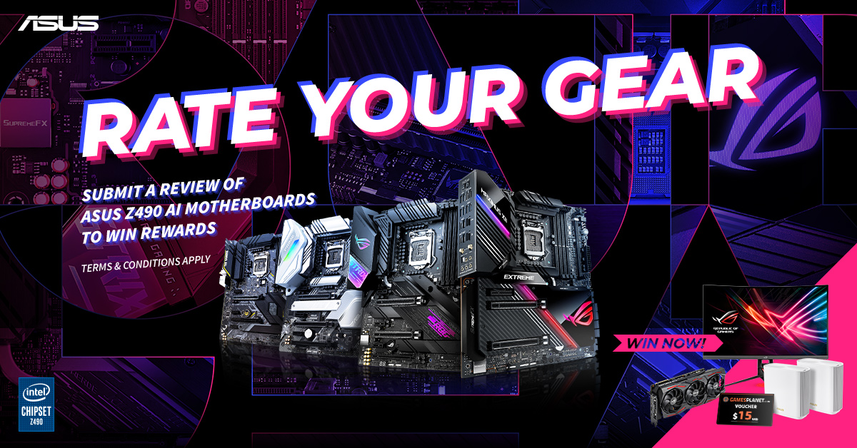 ASUS-Rate-Your-Gear-Campaign-Z490