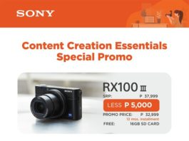 June Sony Sale (3)