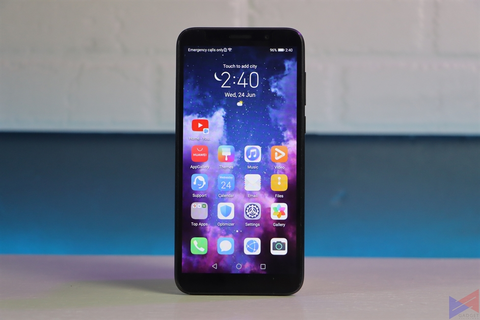 Huawei Y5p_feature (6)