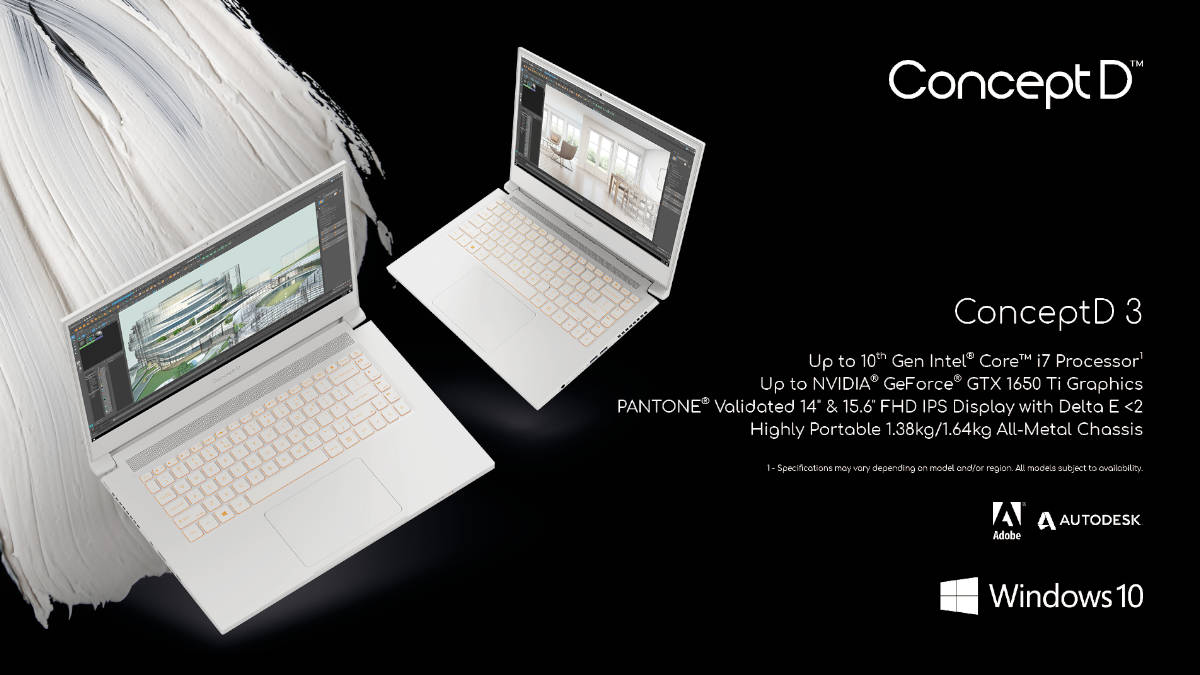 acer-conceptd-3