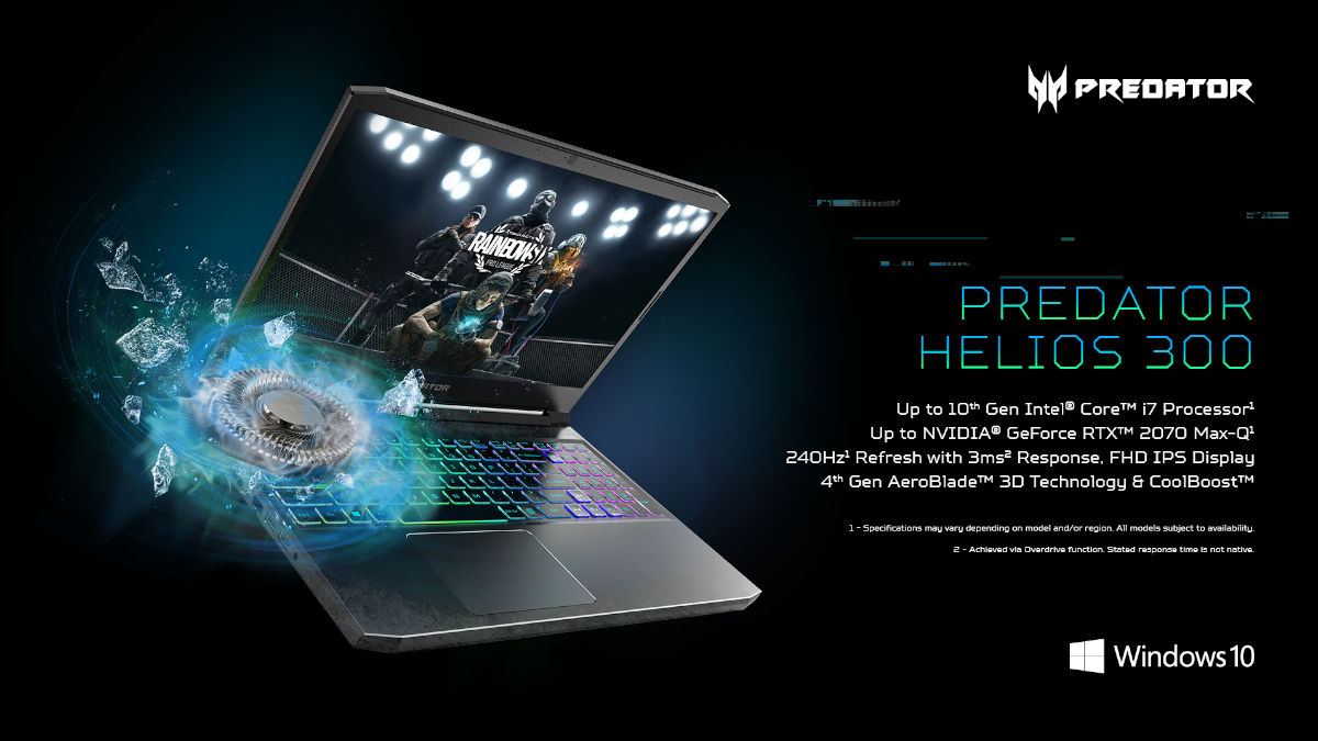acer-gaming-notebooks-refreshed-helios-300
