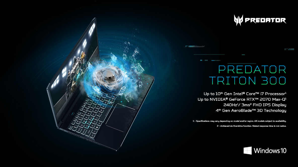 acer-gaming-notebooks-refreshed-triton-300