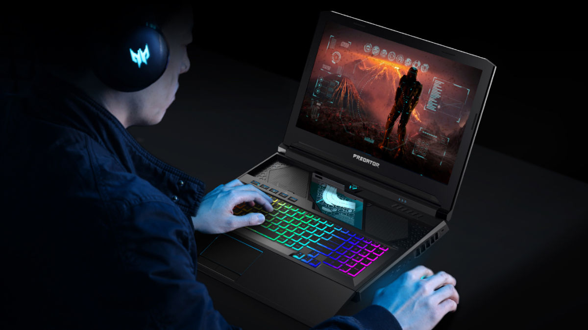 acer-gaming-notebooks-refreshed