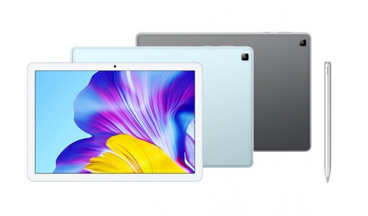 honor-tablet-2