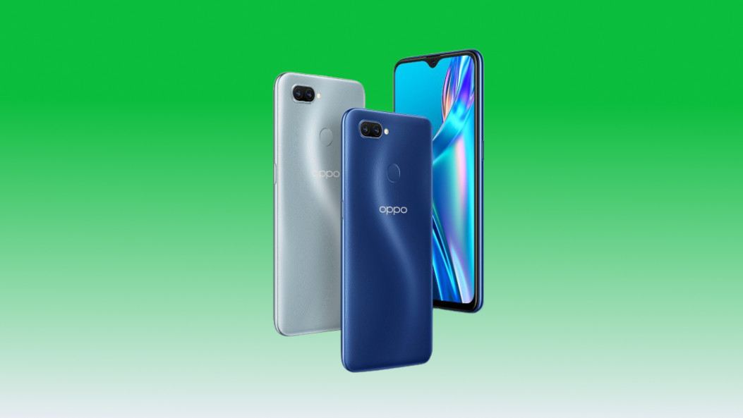 oppo-a12s-1