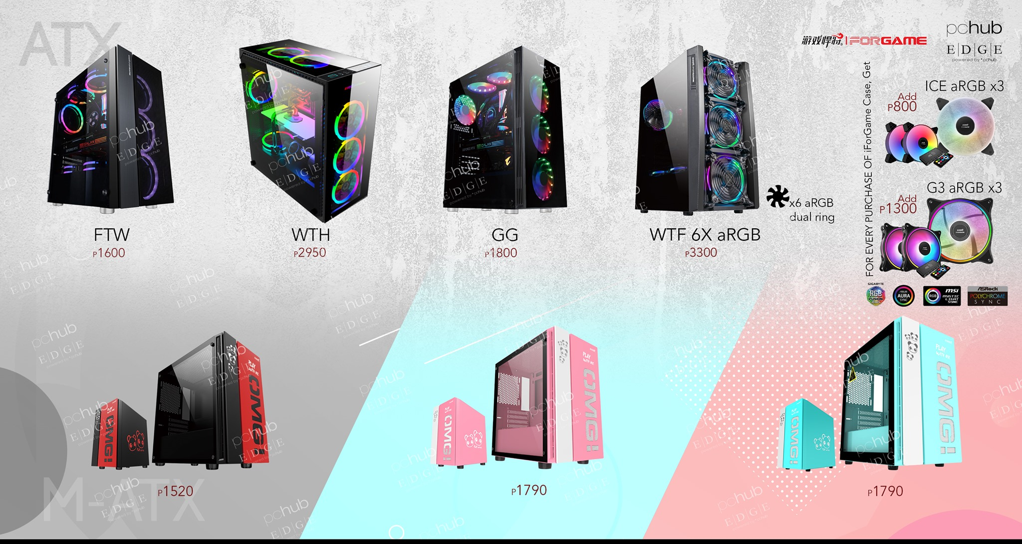20k online learning pc build guide case - 20k gaming pc build guide case