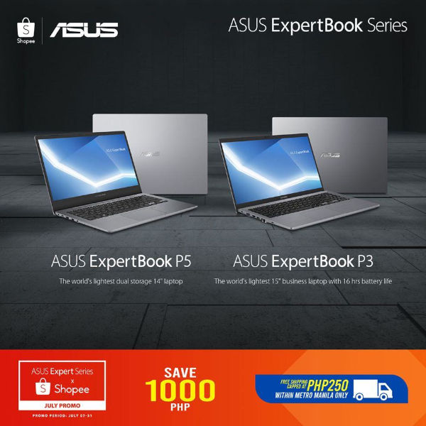 asus-shopee-8.8-expertbook