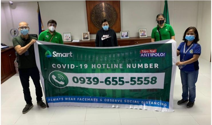 Smart Project Hotline (1)