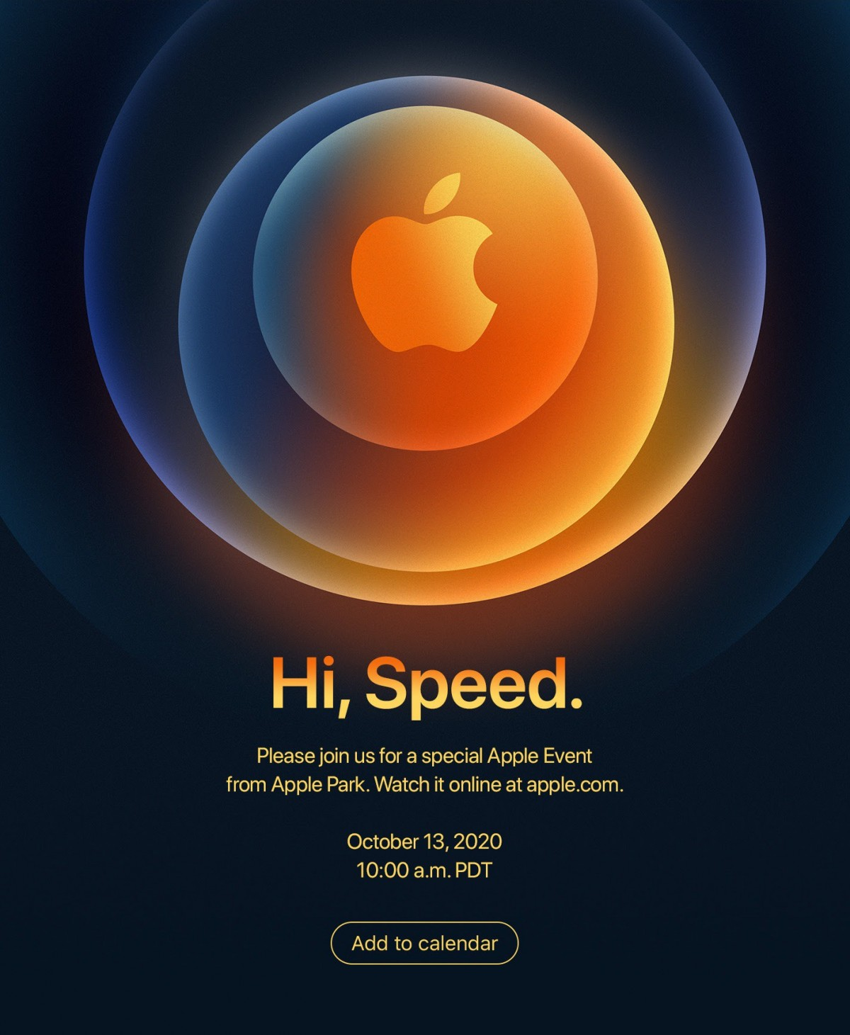 apple-launch-event-october-13