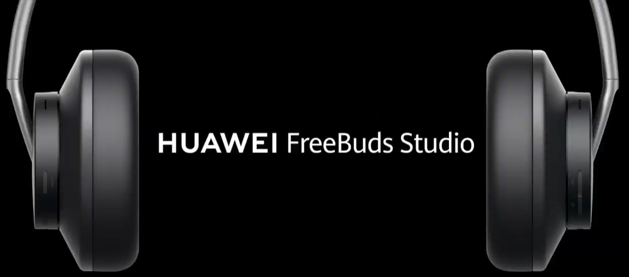 huawei-accessories