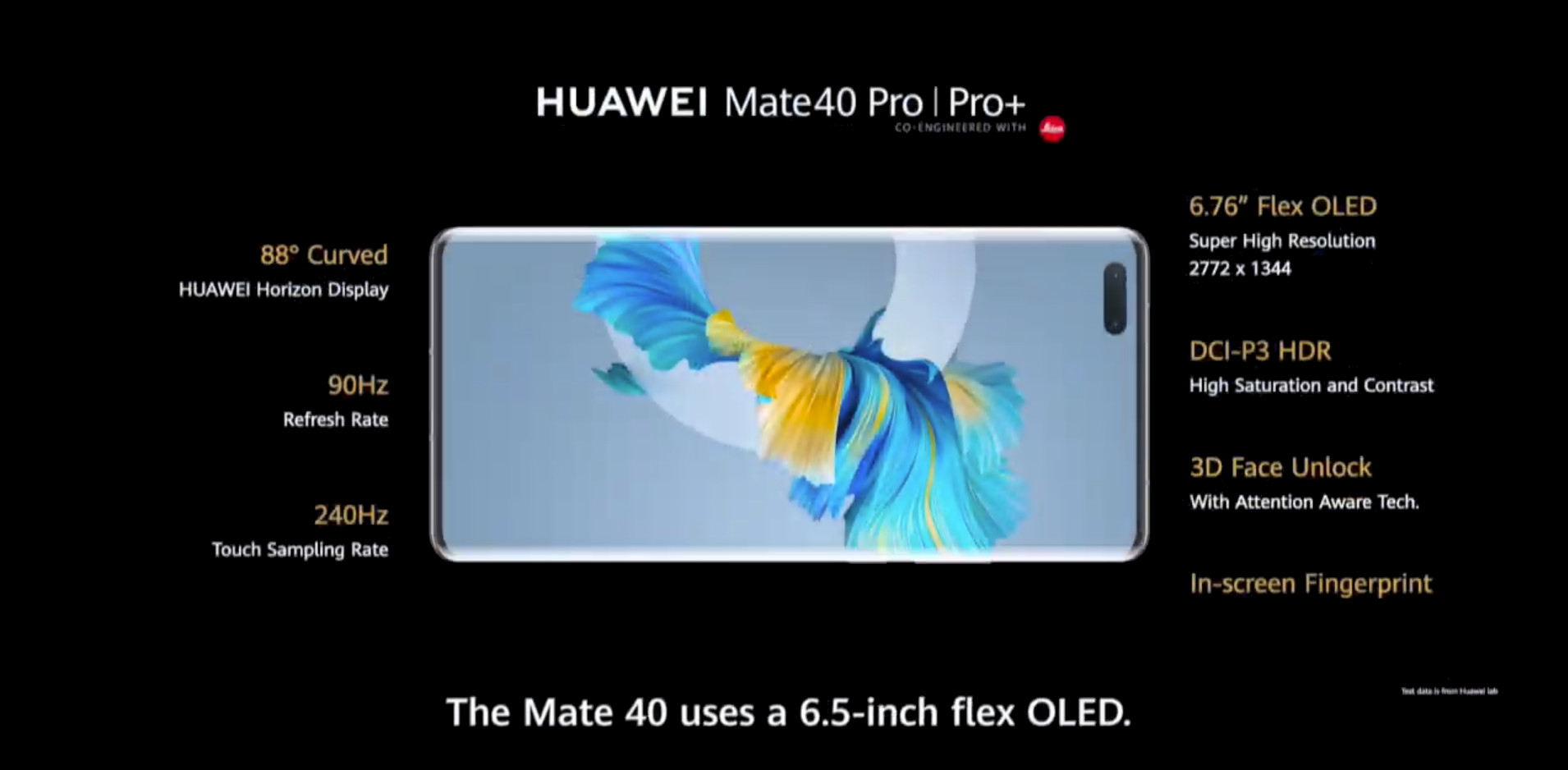 huawei-mate-40-series-display