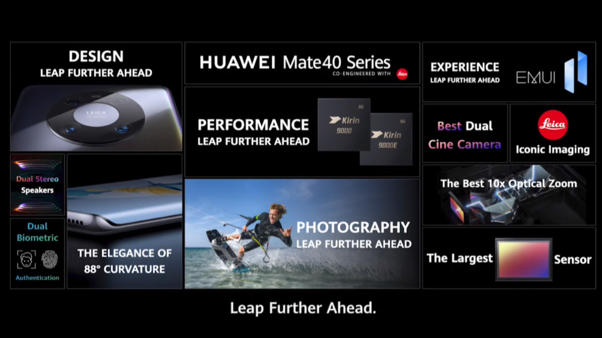 huawei-mate-40-series-features