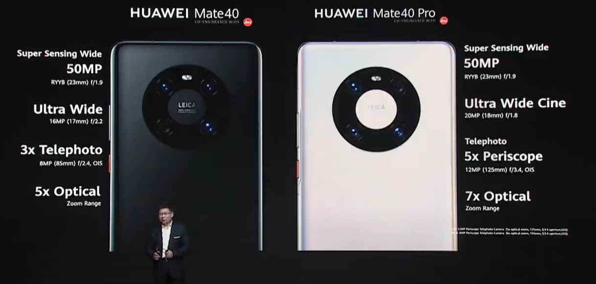 huawei-mate-40-series-mate-40-camera