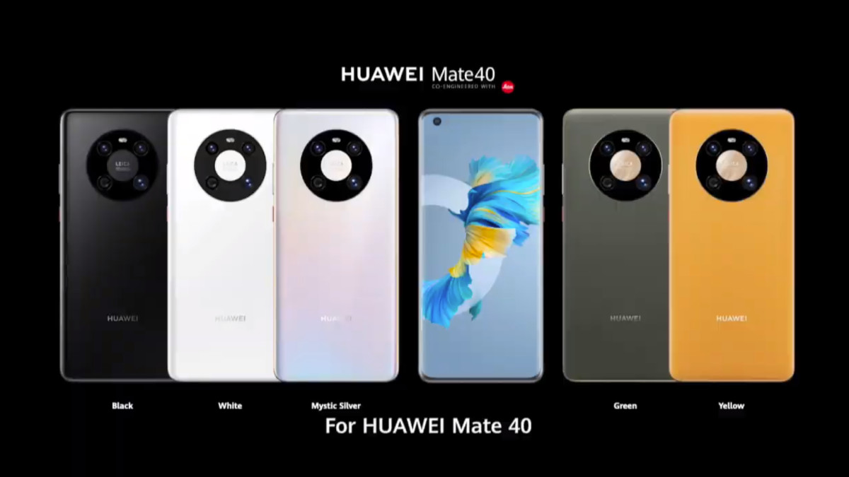 huawei-mate-40-series-mate-40-colors