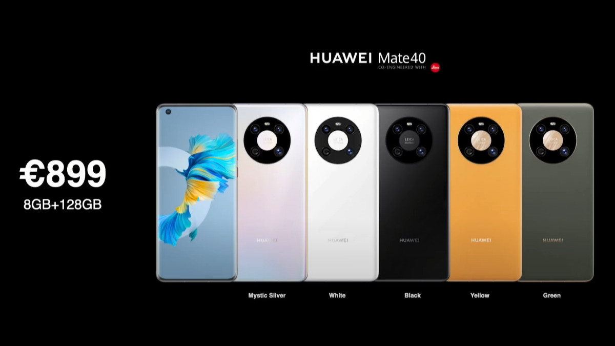 huawei-mate-40-series-price
