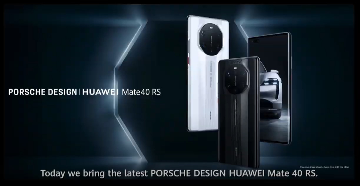 huawei-mate-40-series-rs