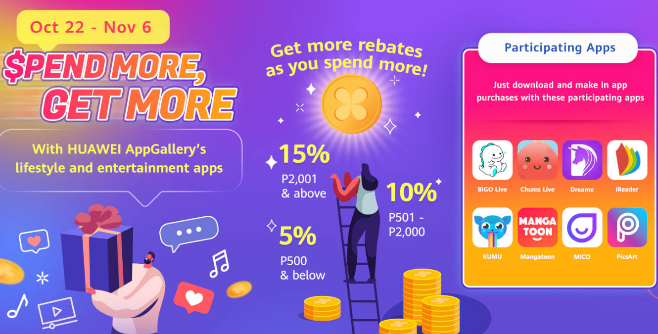 huawei-spend-more-get-more