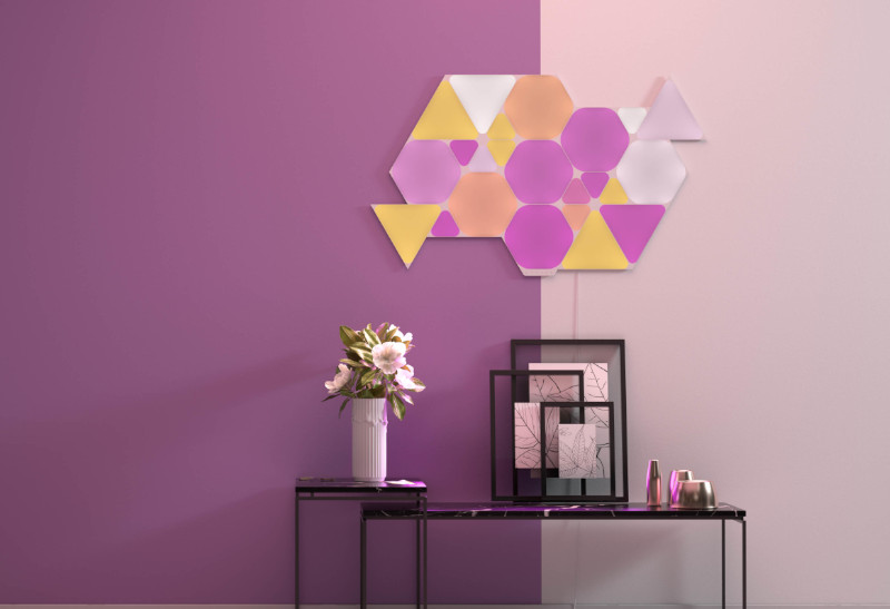 nanoleaf-mini-triangles-and-shapes-mini-triangles-mix