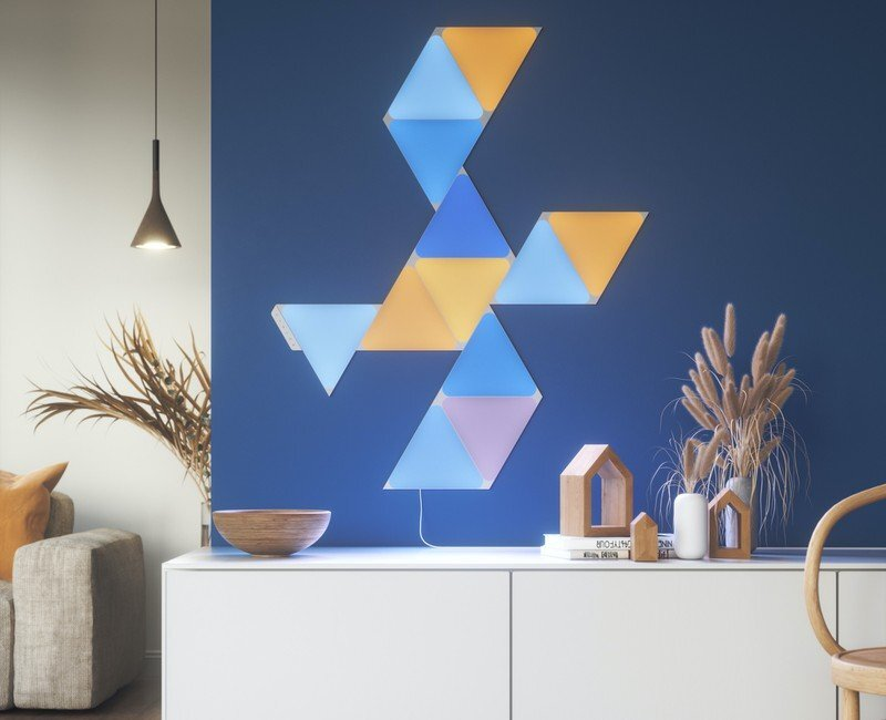 nanoleaf-mini-triangles-and-shapes-mini-triangles-triangles