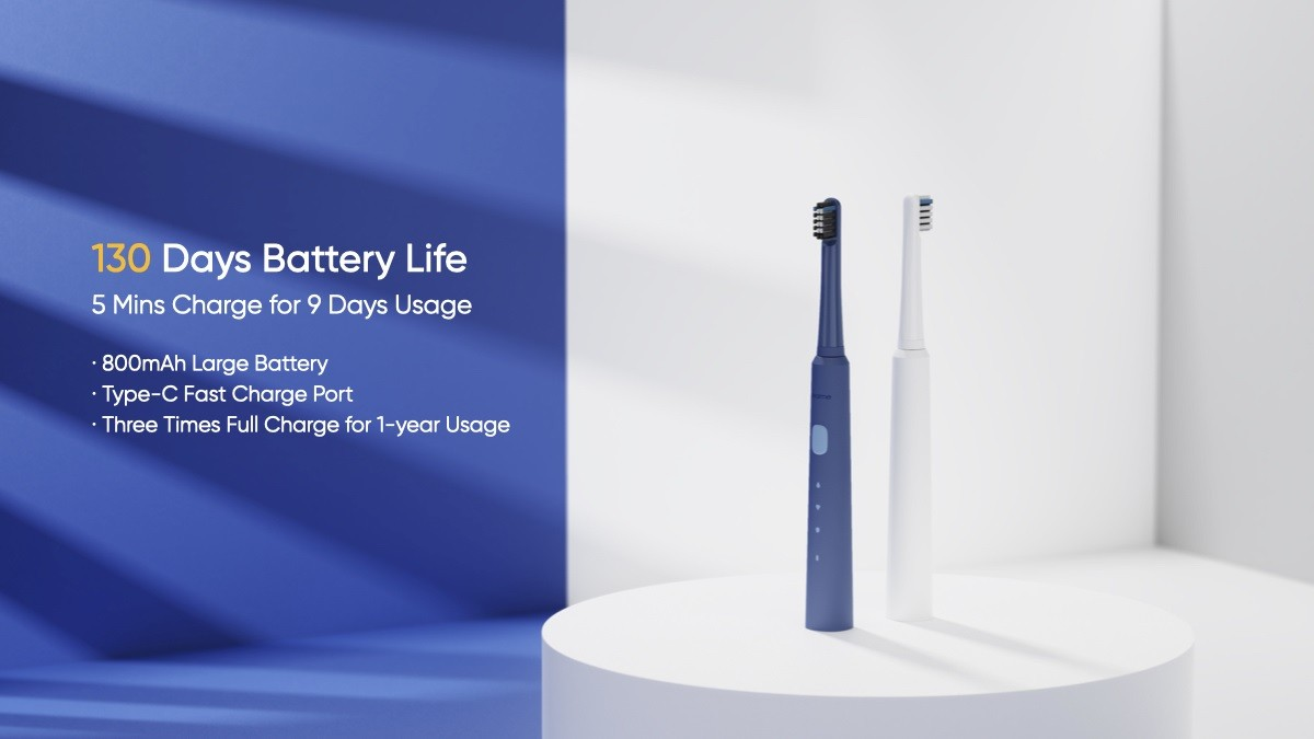 realme-n1-sonic-electronic-toothbrush-1