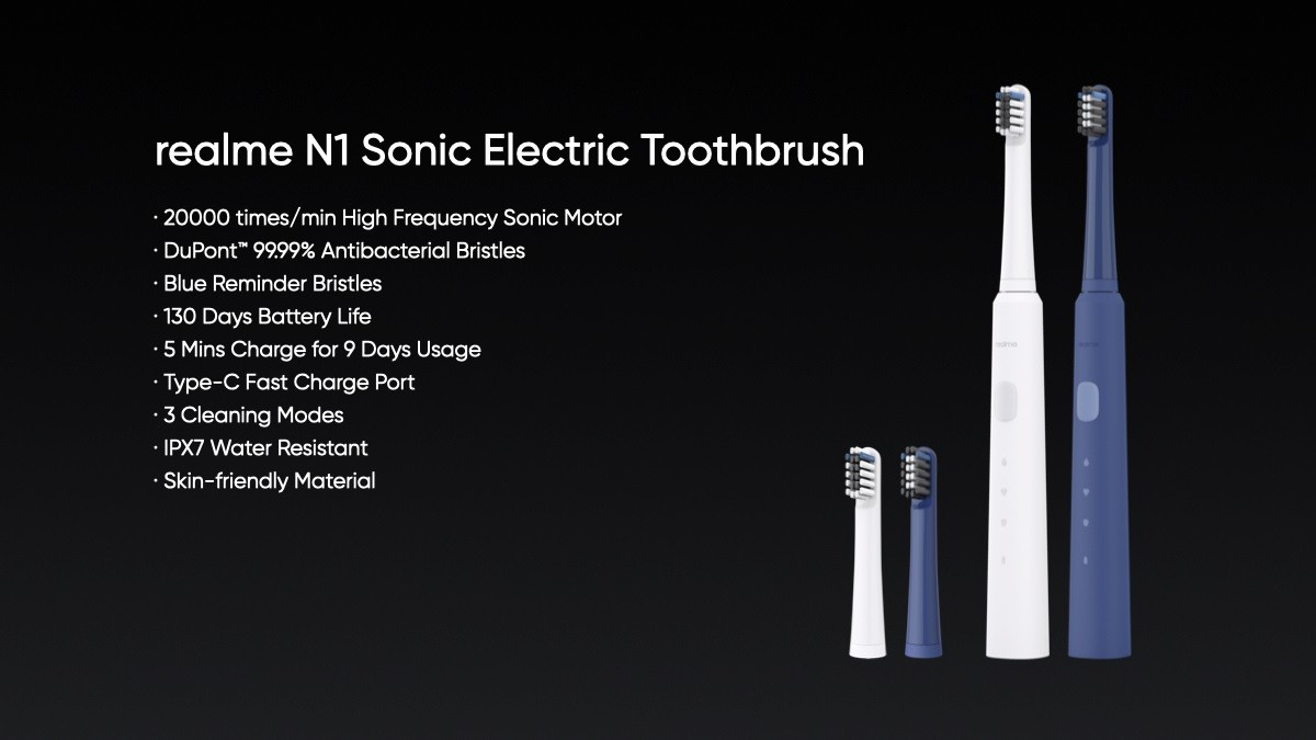 realme-n1-sonic-electronic-toothbrush