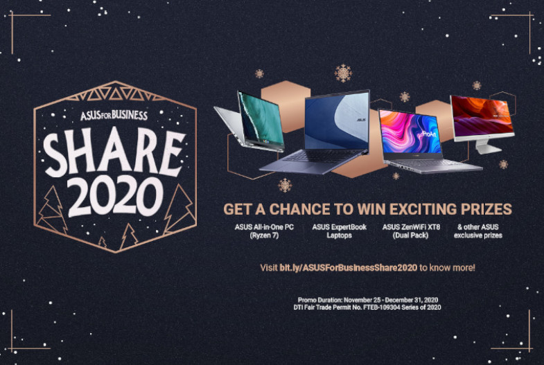 asus-for-business-share-2020