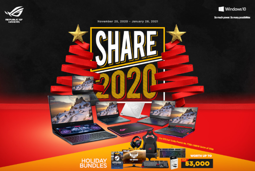 asus-rog-share-2020