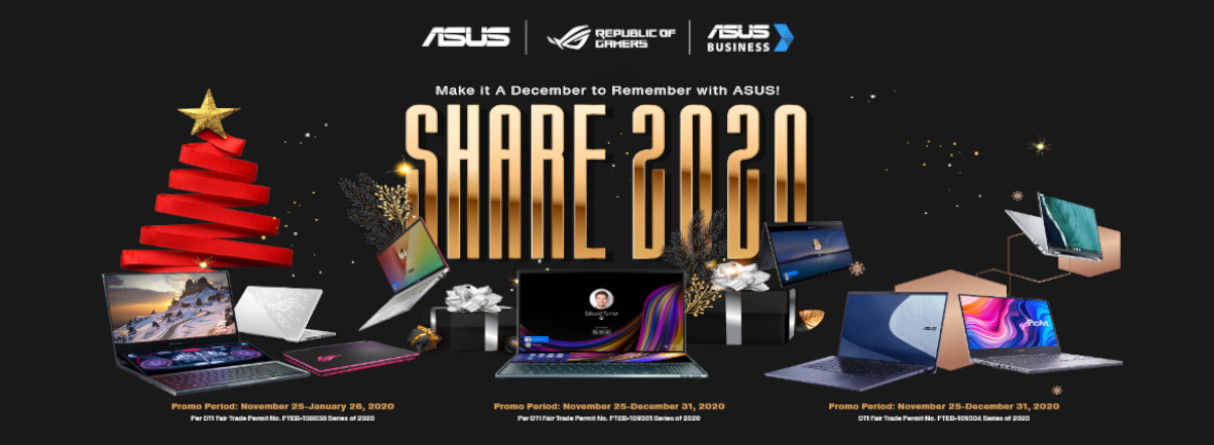 asus-share-2020