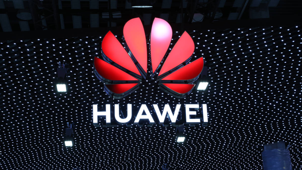 huawei-philippines-seeds-for-the-future-2020