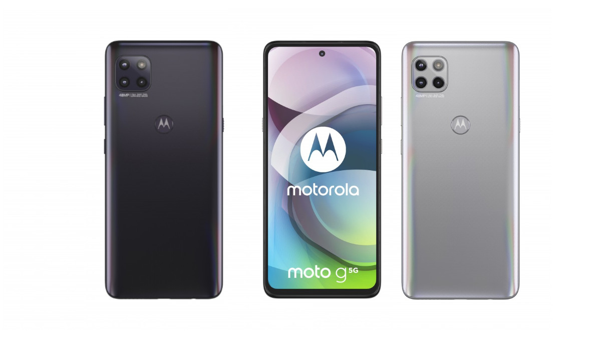 moto-g9-power-and-moto-g-5g-colors