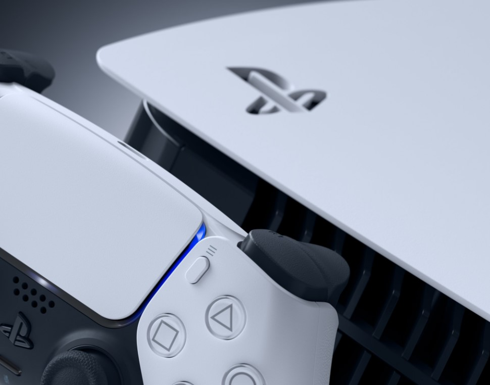 playstation 5 price and release date