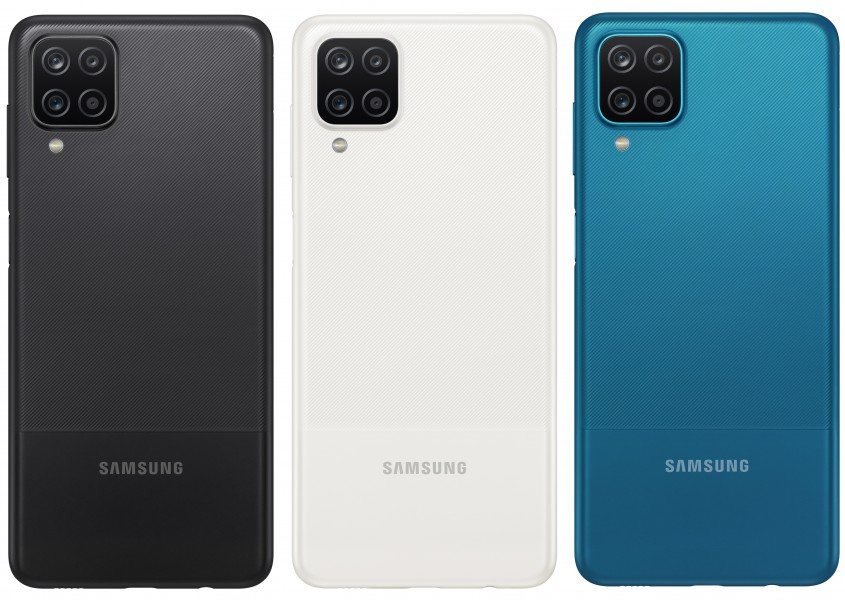 samsung-galaxy-a12-and-galaxy-a02s-a12-colors