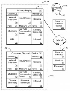 sony-patent-vr-and-ar-headsets-2