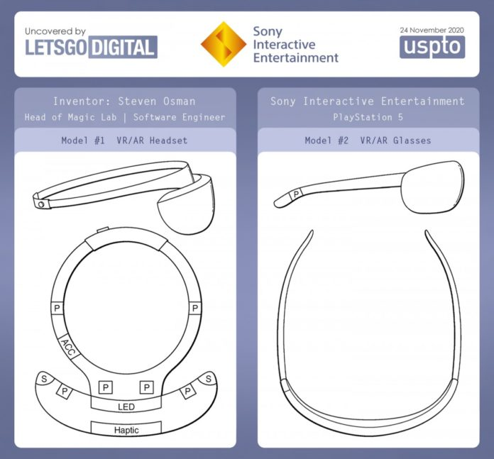 sony-patent-vr-and-ar-headsets