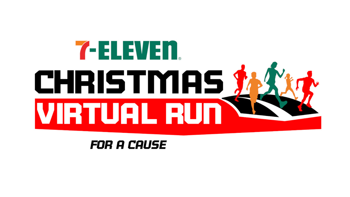 7-eleven-virtual-run-for-a-cause