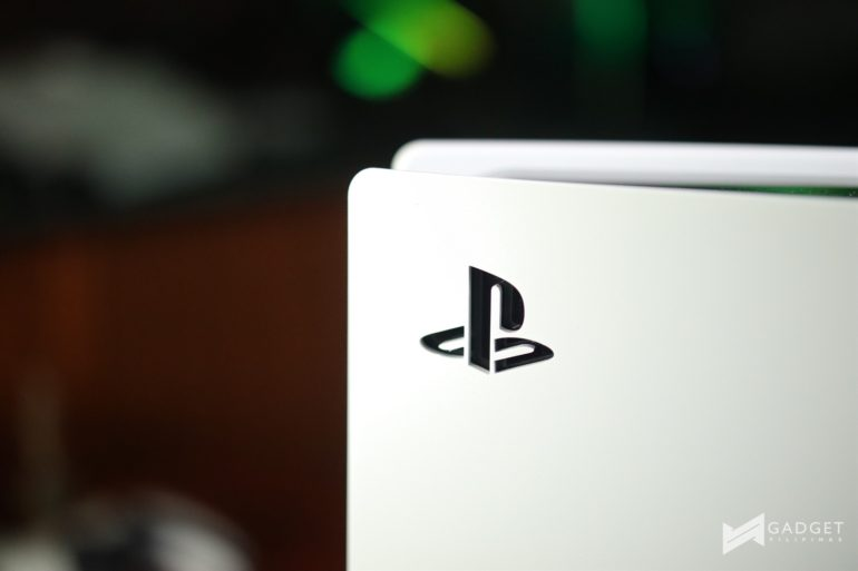 playstation 5 standard edition review