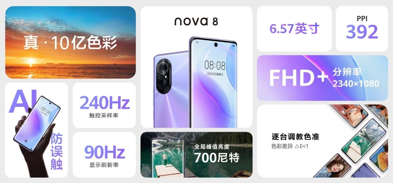 huawei-nova-8-features