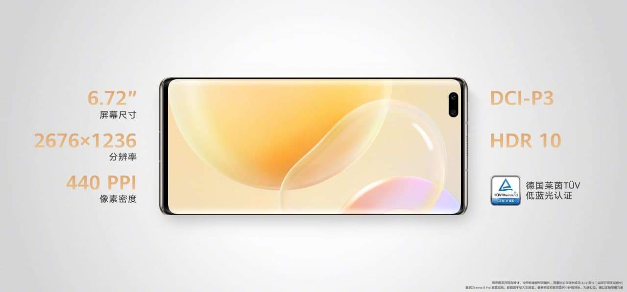 huawei-nova-8-series-pro-display