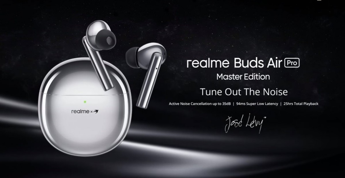 realme-buds-air-pro-master-edition