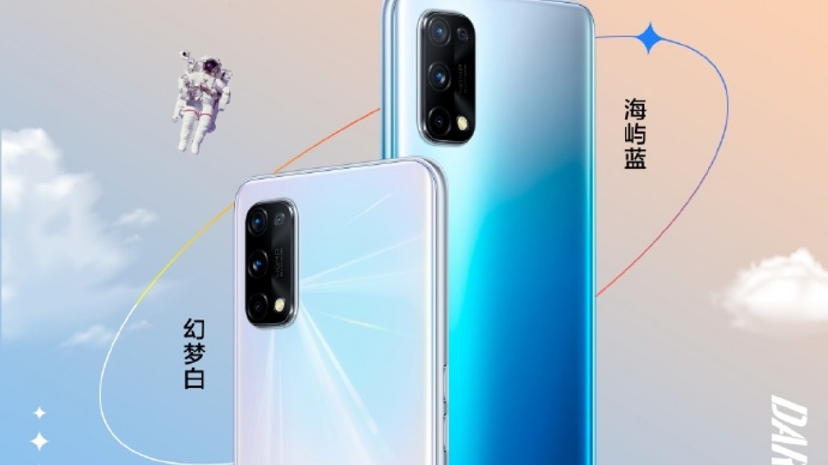 realme-q2-pro-new-color