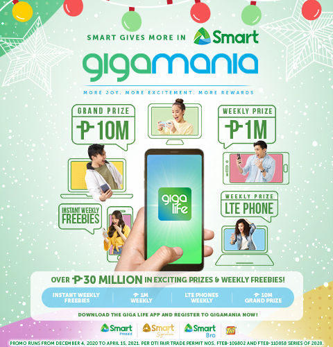 smart-gigamania-poster