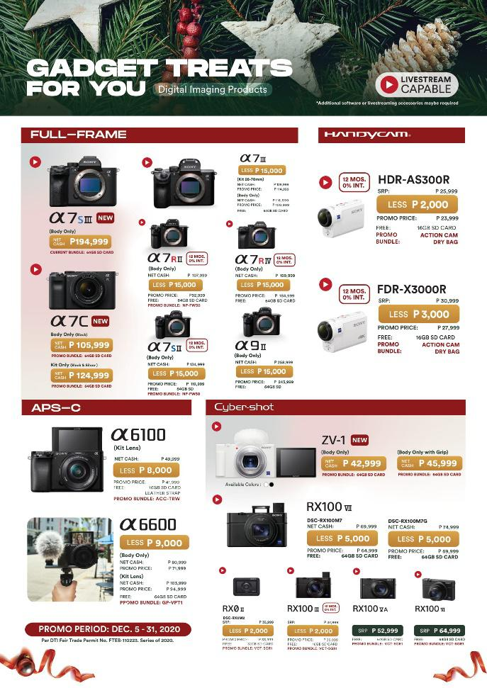 sony-philippines-holiday-sale-1