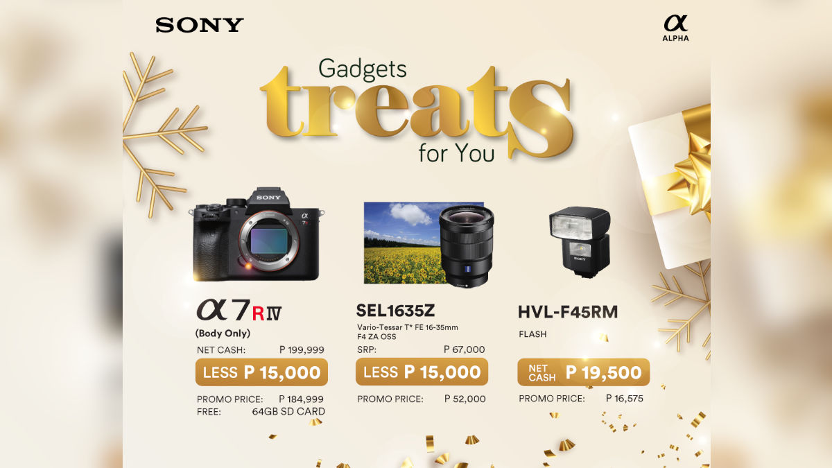 sony-philippines-holiday-sale