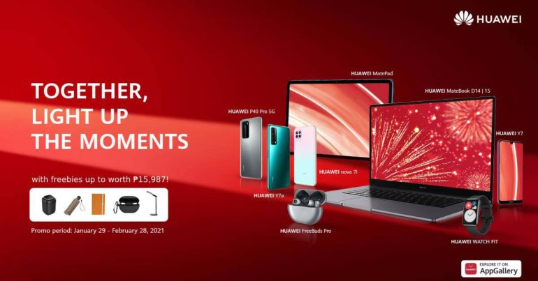 Huawei-Light-Up-the-Moments-Promo-Deals-1