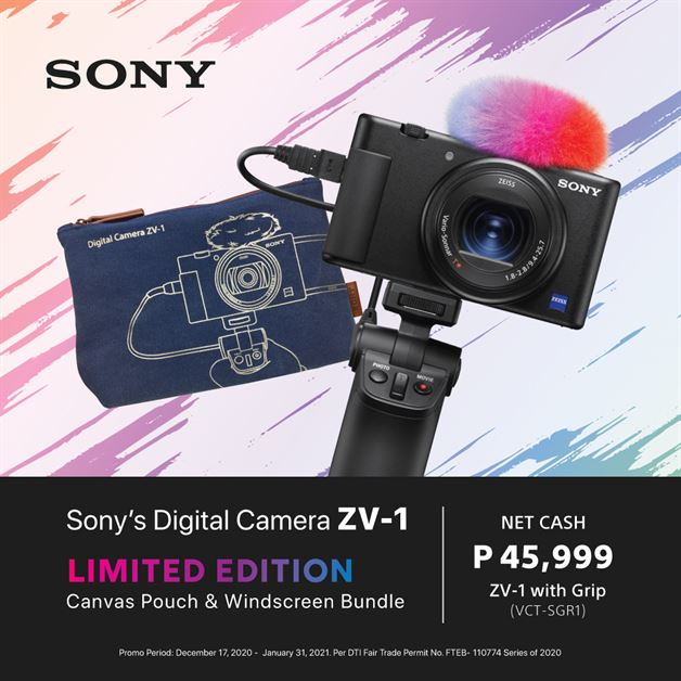 Sony New Year Deals 2021 (1)