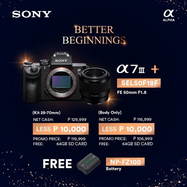 Sony New Year Deals 2021 (3)