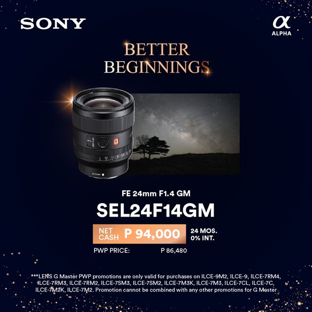 Sony New Year Deals 2021 (5)