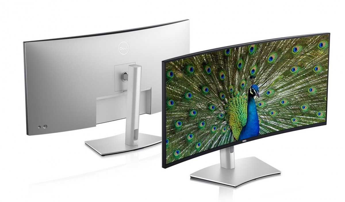 dell-40-inch-curved-5k-monitor
